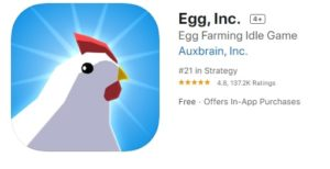 egg inc download