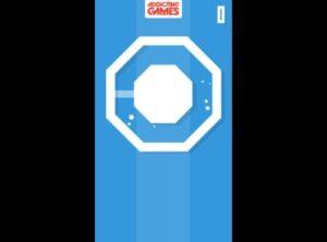 rotare flash game