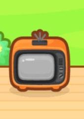 magikarp jump television