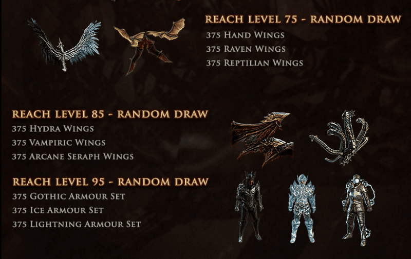 There are 3 main ways to get free Path of Exile cosmetics, and we've covered all of them in this article. The first and the easiest one is Challenge Leagues, and the 2 other ones are