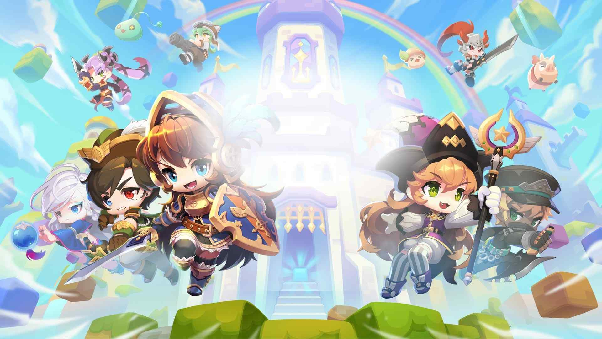 """Since many MapleStory players don't know how to unlock pocket slot in 2021, we've decided to create this ultimate guide to help you out! So, to sum it all up, to unlock the Pocket Slot you need to get your Charm to level 30, and then click on the Star in order to find a quest which is called """"Excessively Charming!"""". Once you finish that quest, you'll unlock your pocket slot and receive a Rose Pocket Item"""