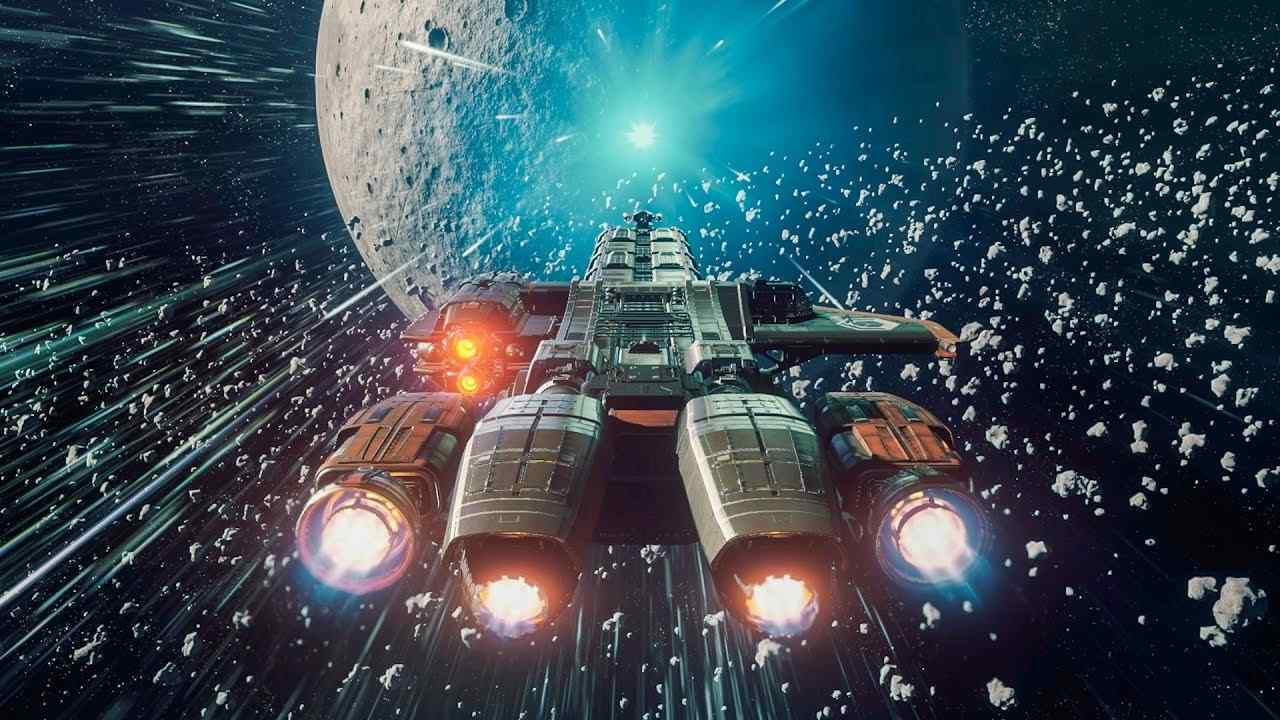 Star Citizen is one of the most popular space-related video games in the world, but is it still worth buying Star Citizen? We've explained everything in this article!