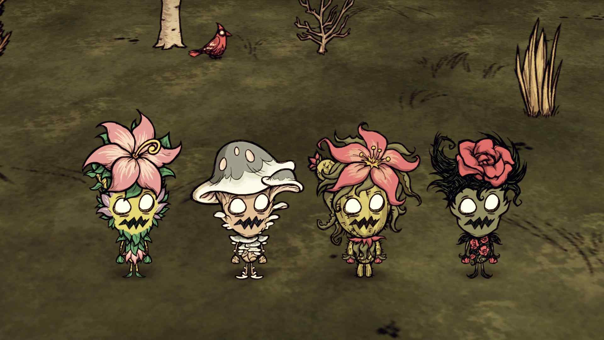 Looking for some frequently asked questions about Don't Starve Together? Here's a list of the most commonly asked ones!